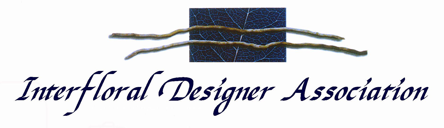 インターフローラルデザイナー協会 / プリザーブドフラワー、協会・資格取得